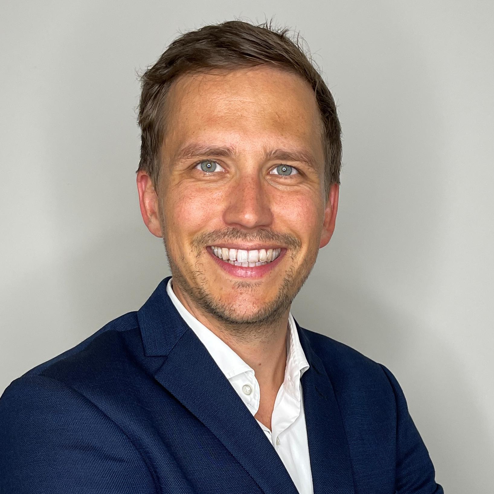 Stefan Brinkhoff